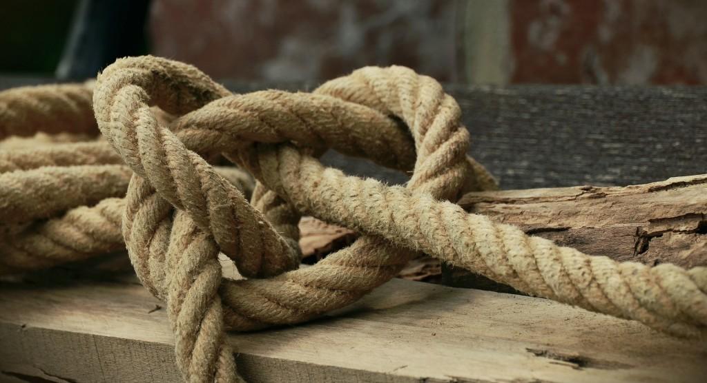 rope-1465291_1920