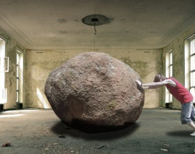 Lo stress management: cosa sono per te i problemi e come li affronti?